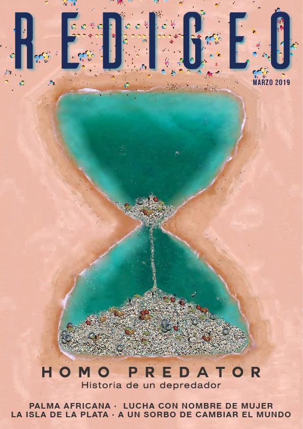 portada revista 1 español-01