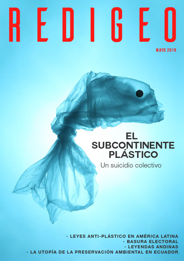 portada revista 2 español-01