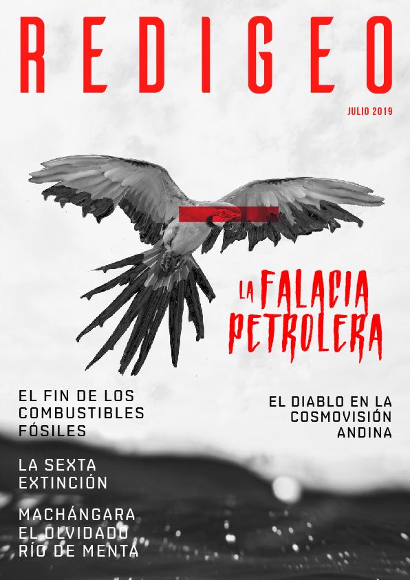 portada revista 3 español-01