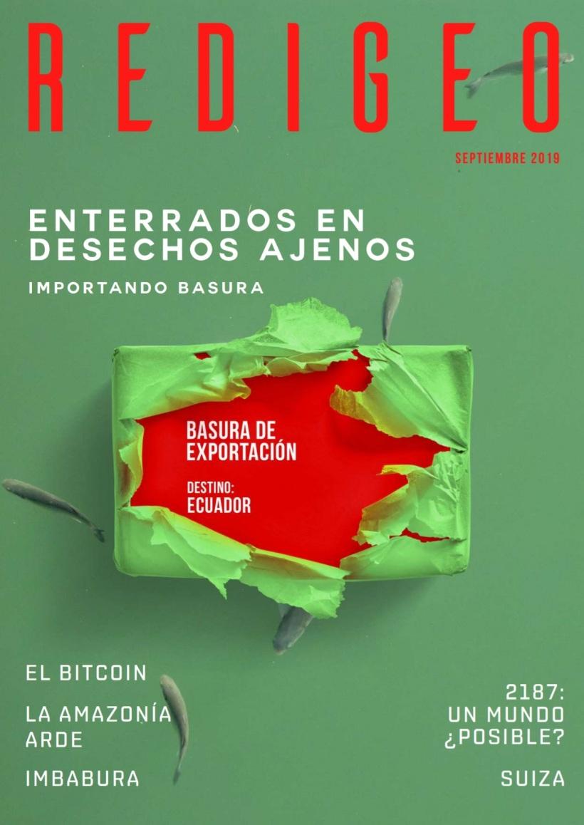portada revista sep19