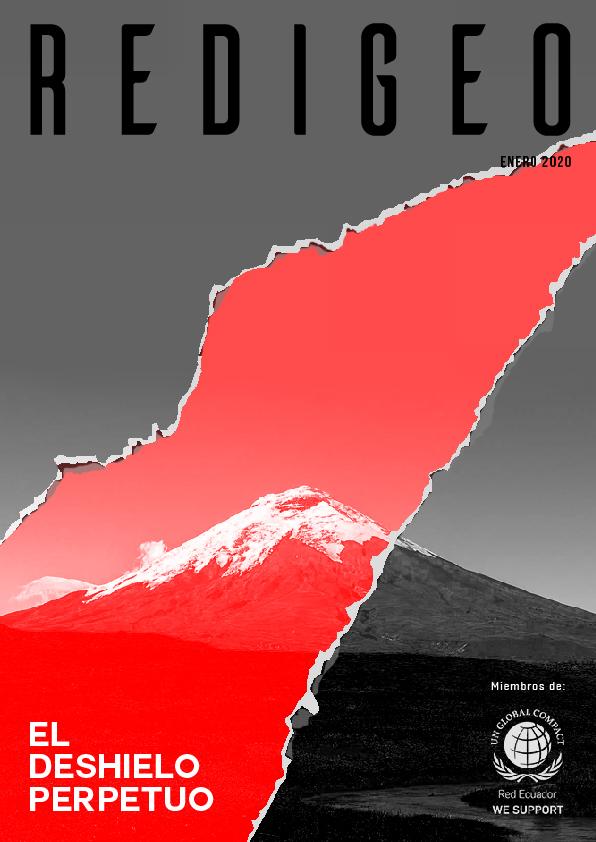 portada enero 2020-01